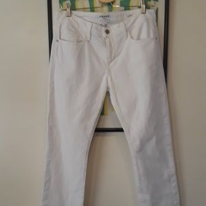 Frame Jeans -Size 26
